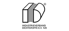 IVD Industrieverband Dichtstoffe e. V.