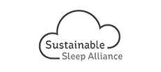 Sustainable Sleep Alliance